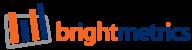 Brightmetrics, Inc